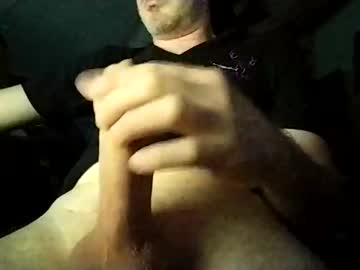 Chaturbate manwithbigcock01 record private sex show