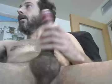 Chaturbate maxinger webcam video