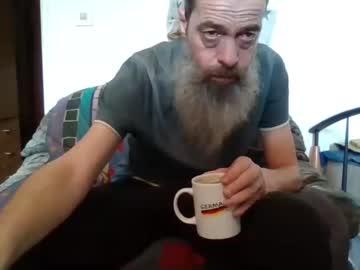 Chaturbate weibergerd333 webcam
