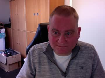 Chaturbate johnboezten record public webcam video