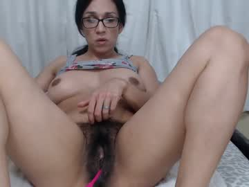 Chaturbate scop_ofilia chaturbate video with dildo