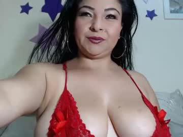 Chaturbate valentinavannini chaturbate nude record