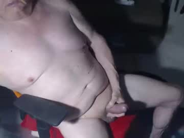 Chaturbate allweet private show from Chaturbate.com