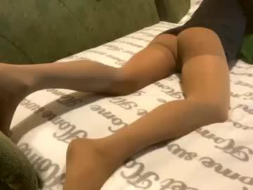 Chaturbate comeandletshavefun video with dildo
