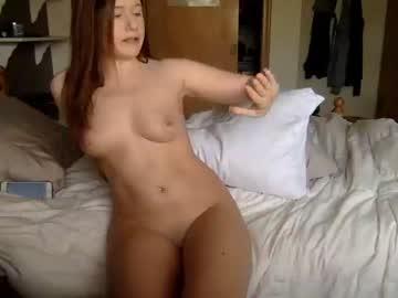 Chaturbate samanthaajane webcam video