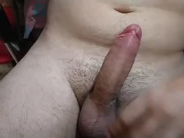 Chaturbate xxnatorxx10 video with dildo from Chaturbate