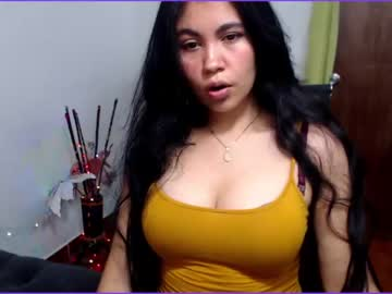 Chaturbate jessi_kloe webcam video from Chaturbate