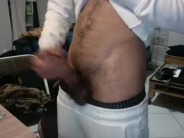 Chaturbate papyisaac private XXX show from Chaturbate.com