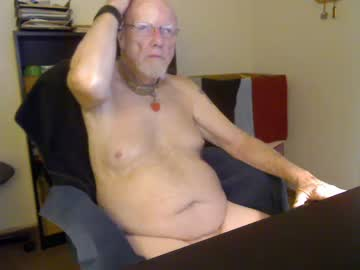 Chaturbate piggdawg blowjob video from Chaturbate