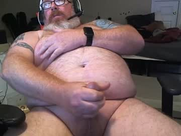 Chaturbate scjohnk69 record webcam video