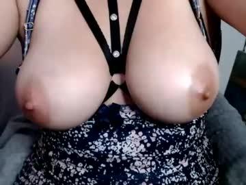 Chaturbate anilaibiza2020 video with dildo from Chaturbate