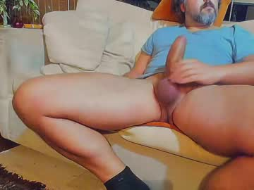 Chaturbate biengrossa private show video from Chaturbate