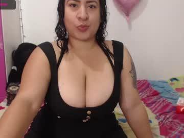 Chaturbate kiut_boobs record public webcam from Chaturbate