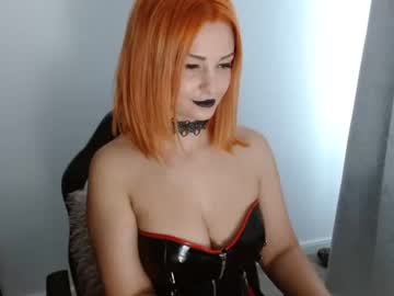 Chaturbate miss_jollie private show video from Chaturbate