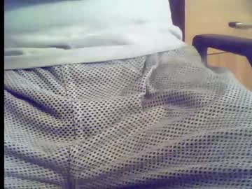 Chaturbate myzs private sex video from Chaturbate