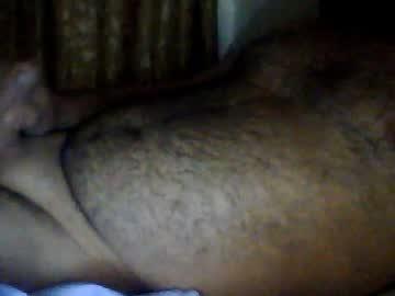 Chaturbate nandinholda private sex show from Chaturbate.com