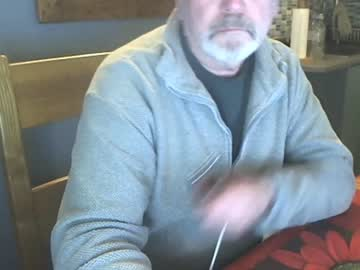 Chaturbate steve54_ record show with toys