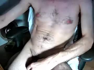 Chaturbate iskarius private sex video