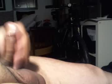 Chaturbate kitkater8868 record private show video from Chaturbate.com