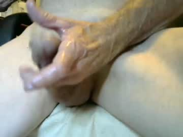 Chaturbate curiousnudenow public show from Chaturbate