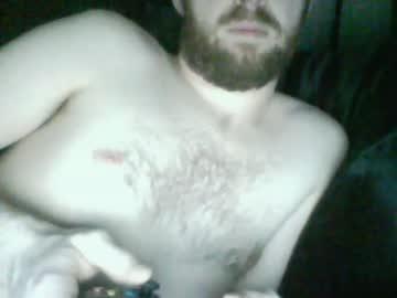 Chaturbate jaylovesboobs87 chaturbate blowjob video