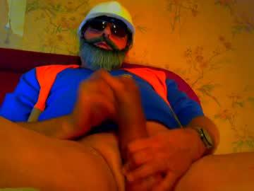 Chaturbate major11incockforassdestruction cam video from Chaturbate.com