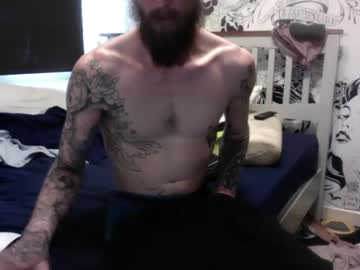 Chaturbate odso record show with toys from Chaturbate