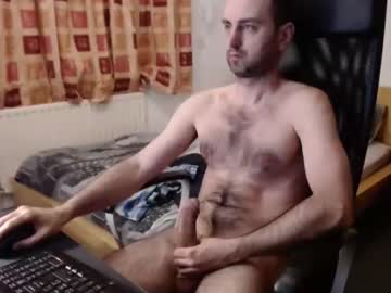 Chaturbate hot_prt record cam show from Chaturbate