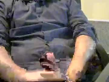 Chaturbate messagio record webcam show