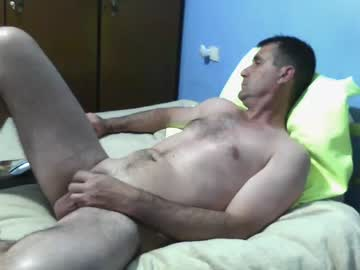 Chaturbate shtarkelu private show