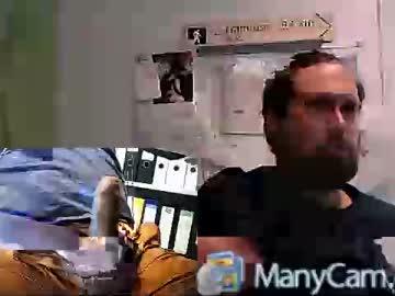 Chaturbate tj1sen video from Chaturbate