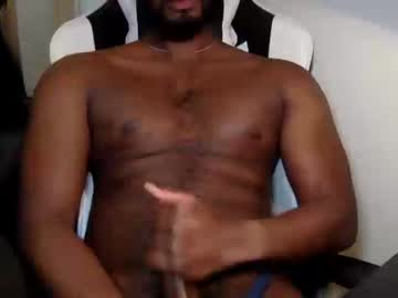 Chaturbate bigdude421 video with toys