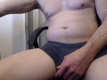 Chaturbate eoin_ashton show with toys from Chaturbate.com