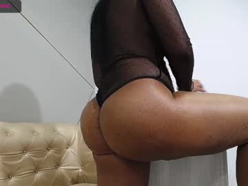 Chaturbate liz_thompson