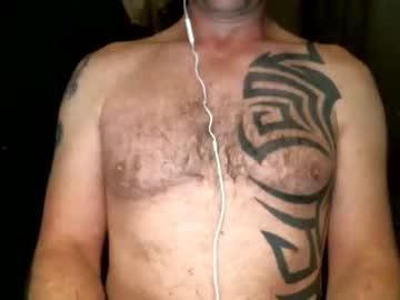 Chaturbate wantsomeuncutdick webcam video