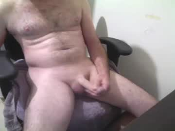 Chaturbate ozzzyyyy70 chaturbate cum