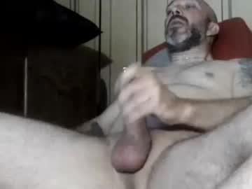 Chaturbate sexaddict7984 chaturbate show with cum