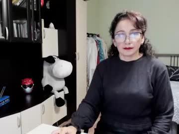 Chaturbate albagiovanni blowjob video from Chaturbate.com