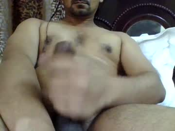 Chaturbate elromeo637 show with toys