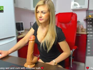 Chaturbate girl_from_russia video with dildo from Chaturbate