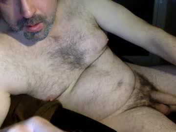 Chaturbate jim_dick chaturbate public