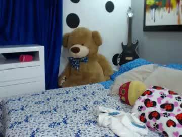 Chaturbate prettydolly record video with dildo from Chaturbate