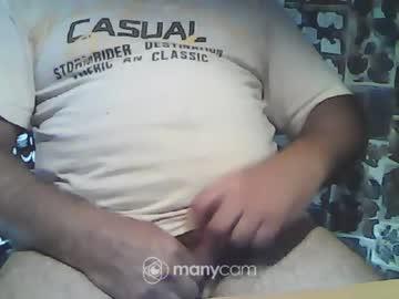 Chaturbate sexo195 record public webcam video from Chaturbate