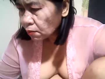 Chaturbate sweetsexyelyn record cam video