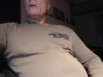 Chaturbate zemmm45 chaturbate private sex video