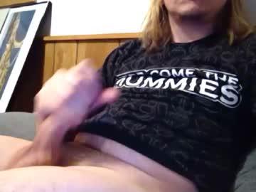 Chaturbate bellowphone video