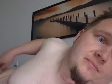Chaturbate chris_koch_82 record public webcam from Chaturbate