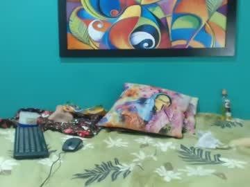 Chaturbate divine_passion_69 record cam video from Chaturbate