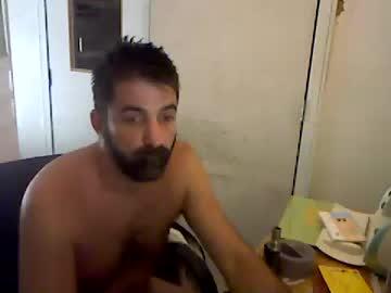 Chaturbate fishermanjack01 cam video