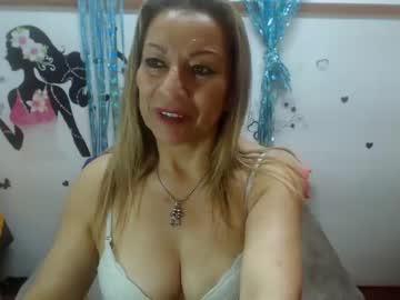 Chaturbate desire_latin record video with dildo from Chaturbate